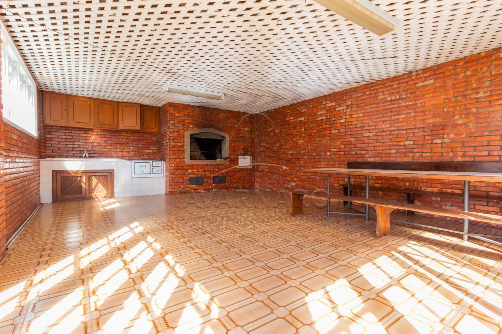 Alugar Casa / Padrão em Ponta Grossa apenas R$ 9.000,00 - Foto 58