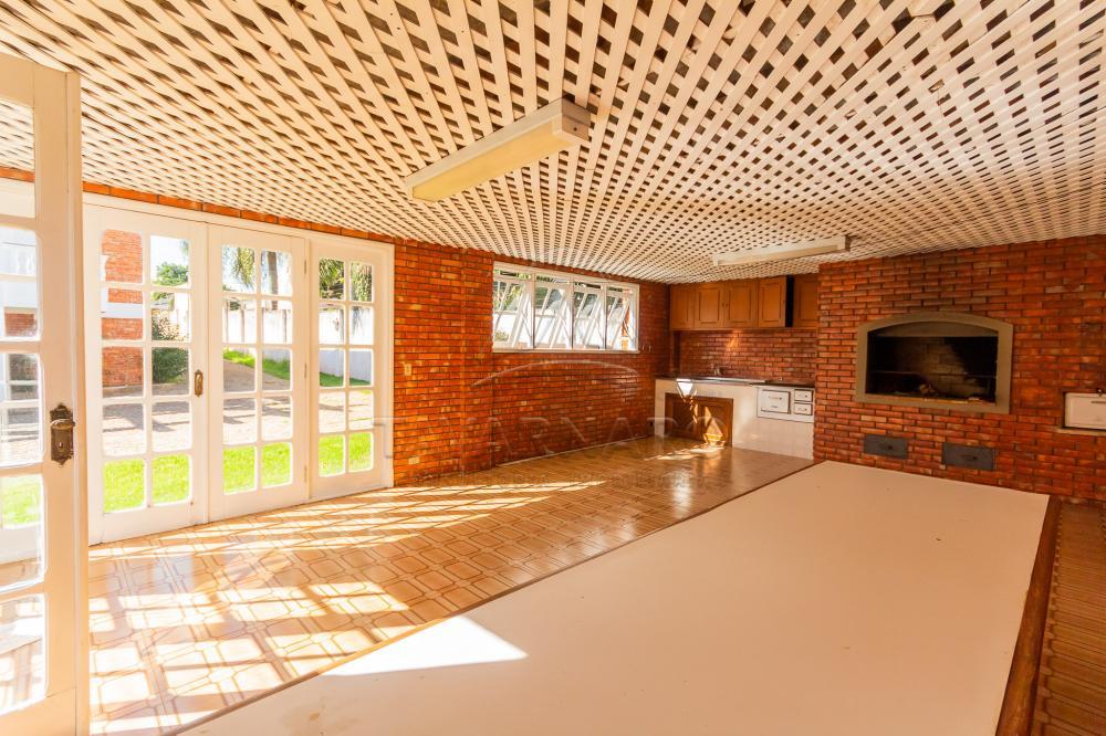 Alugar Casa / Padrão em Ponta Grossa apenas R$ 9.000,00 - Foto 60