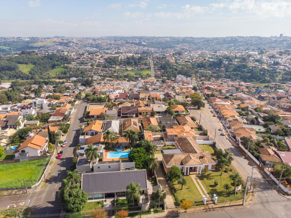 Alugar Casa / Padrão em Ponta Grossa apenas R$ 9.000,00 - Foto 76