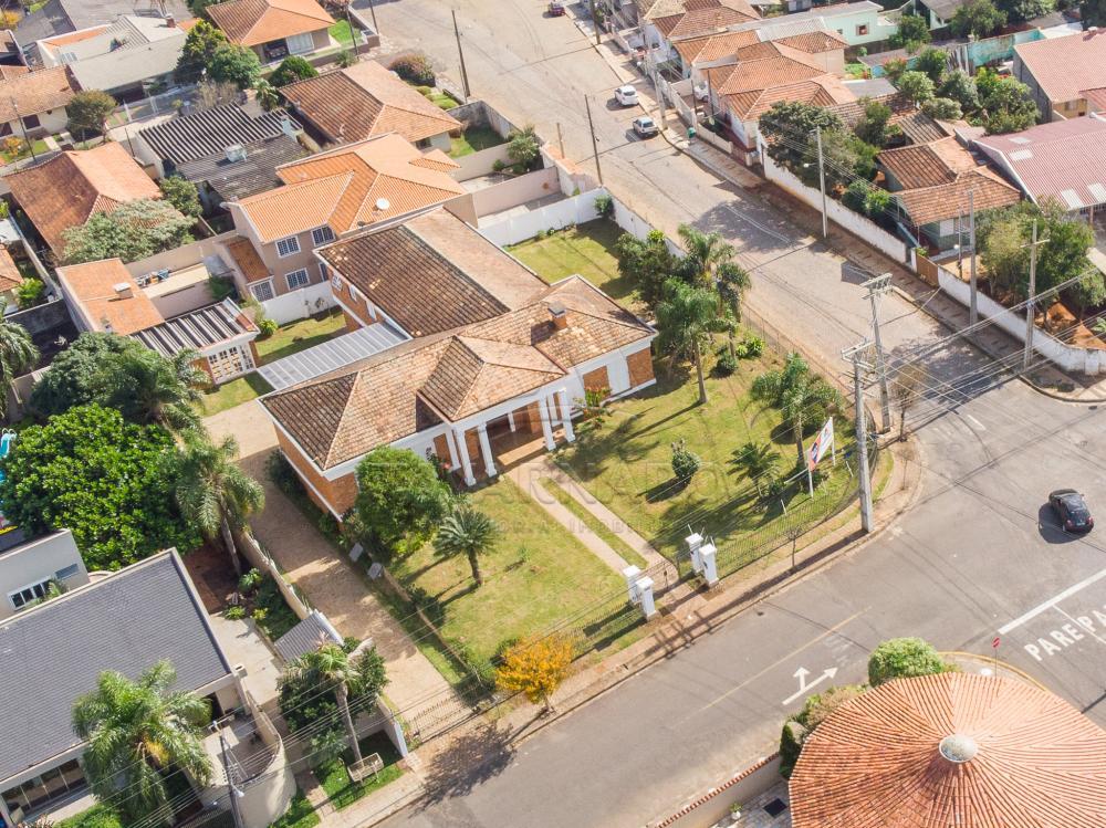 Alugar Casa / Padrão em Ponta Grossa apenas R$ 9.000,00 - Foto 77