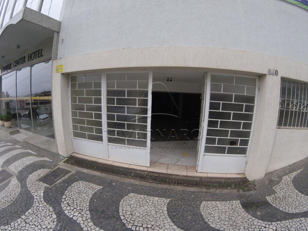 Comprar Comercial / Loja em Ponta Grossa - Foto 2