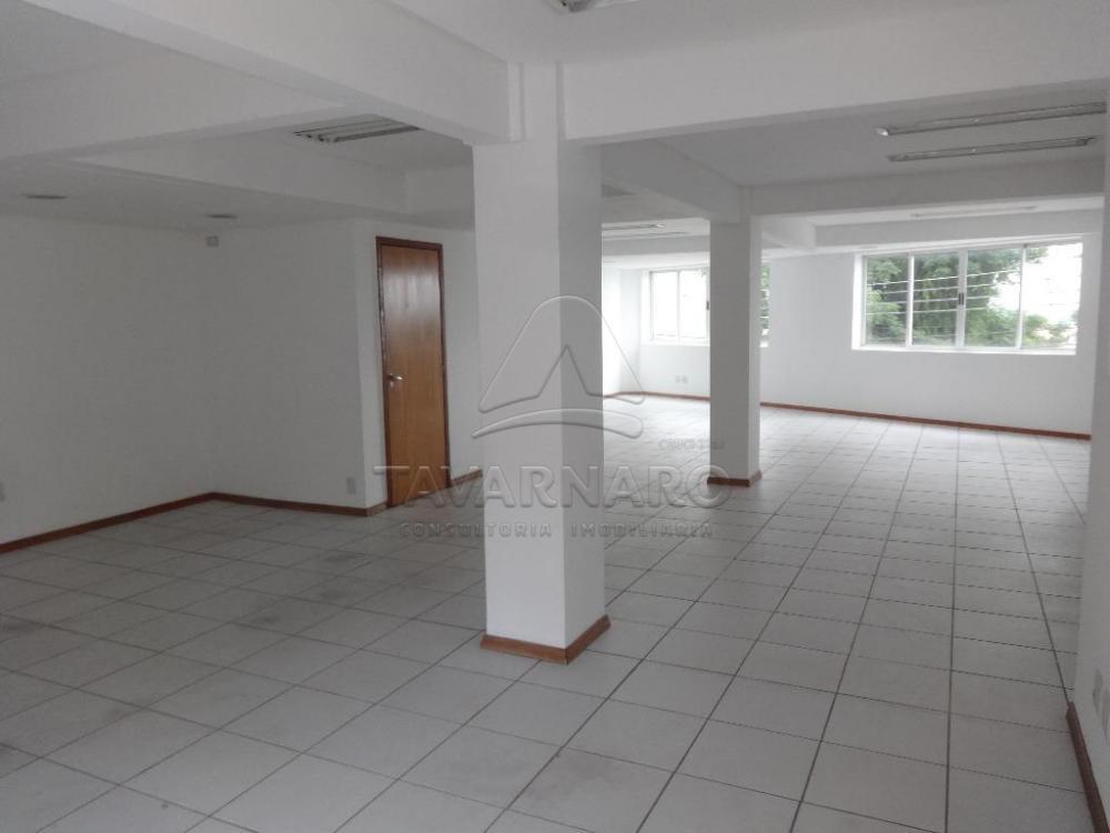 Alugar Comercial / Loja em Ponta Grossa R$ 2.100,00 - Foto 3