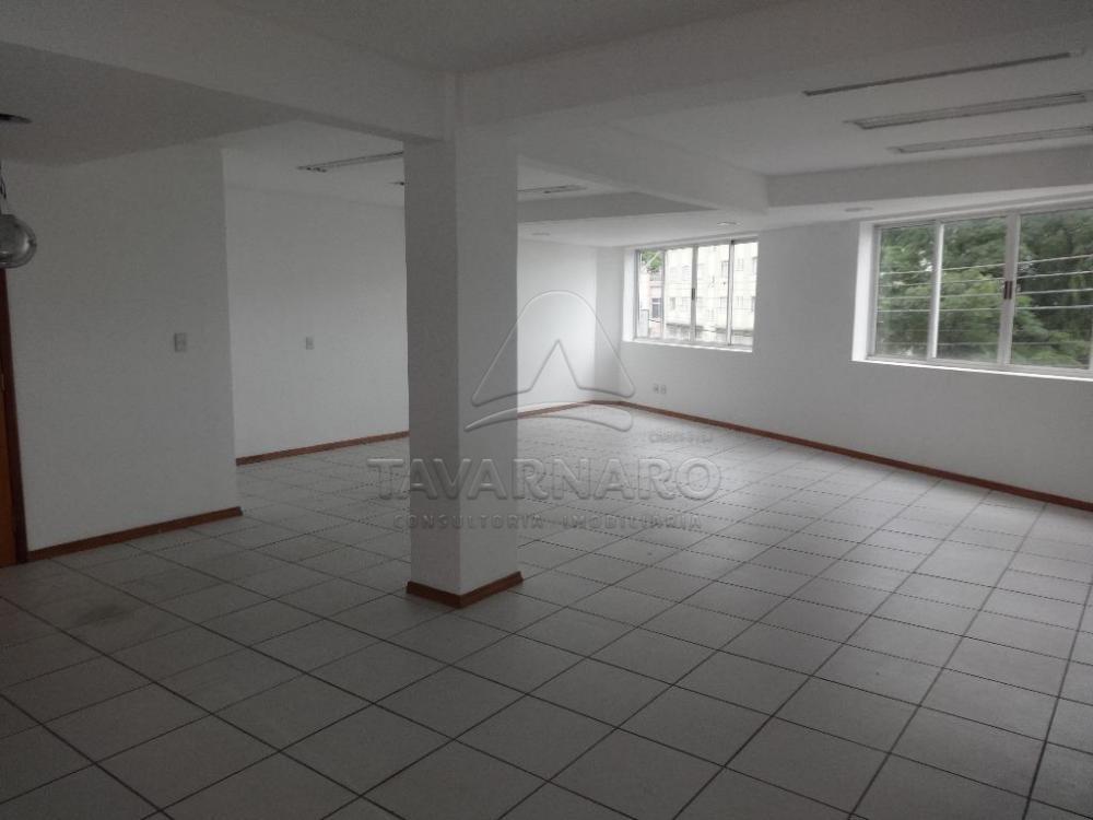 Alugar Comercial / Loja em Ponta Grossa R$ 2.100,00 - Foto 4
