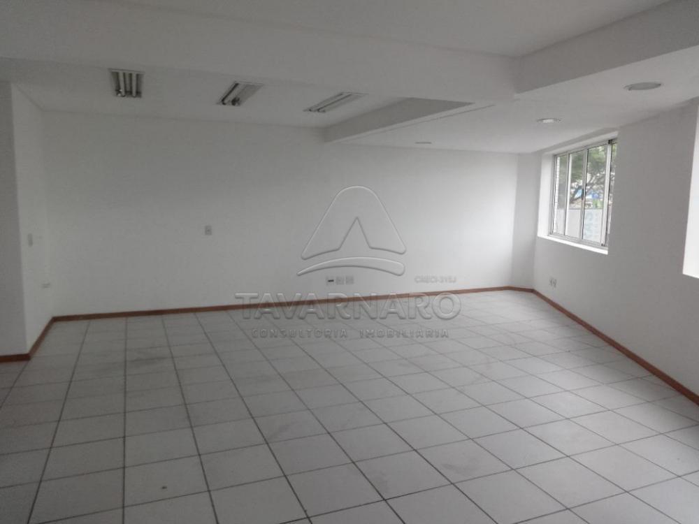 Alugar Comercial / Loja em Ponta Grossa R$ 2.100,00 - Foto 5