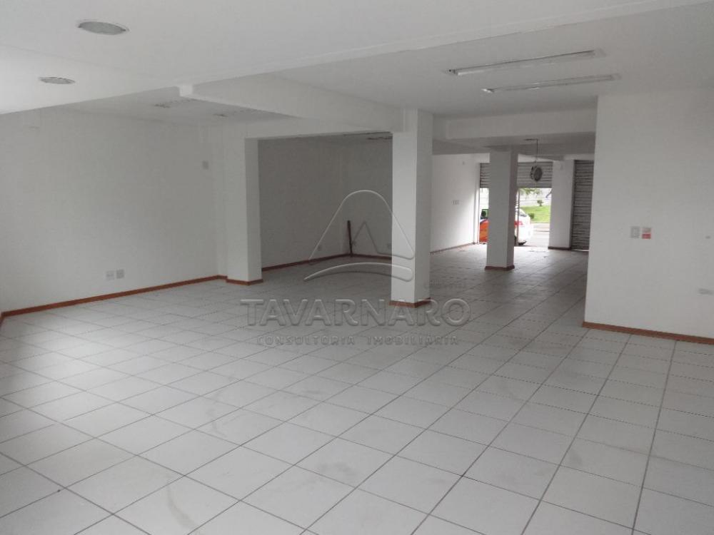 Alugar Comercial / Loja em Ponta Grossa R$ 2.100,00 - Foto 6
