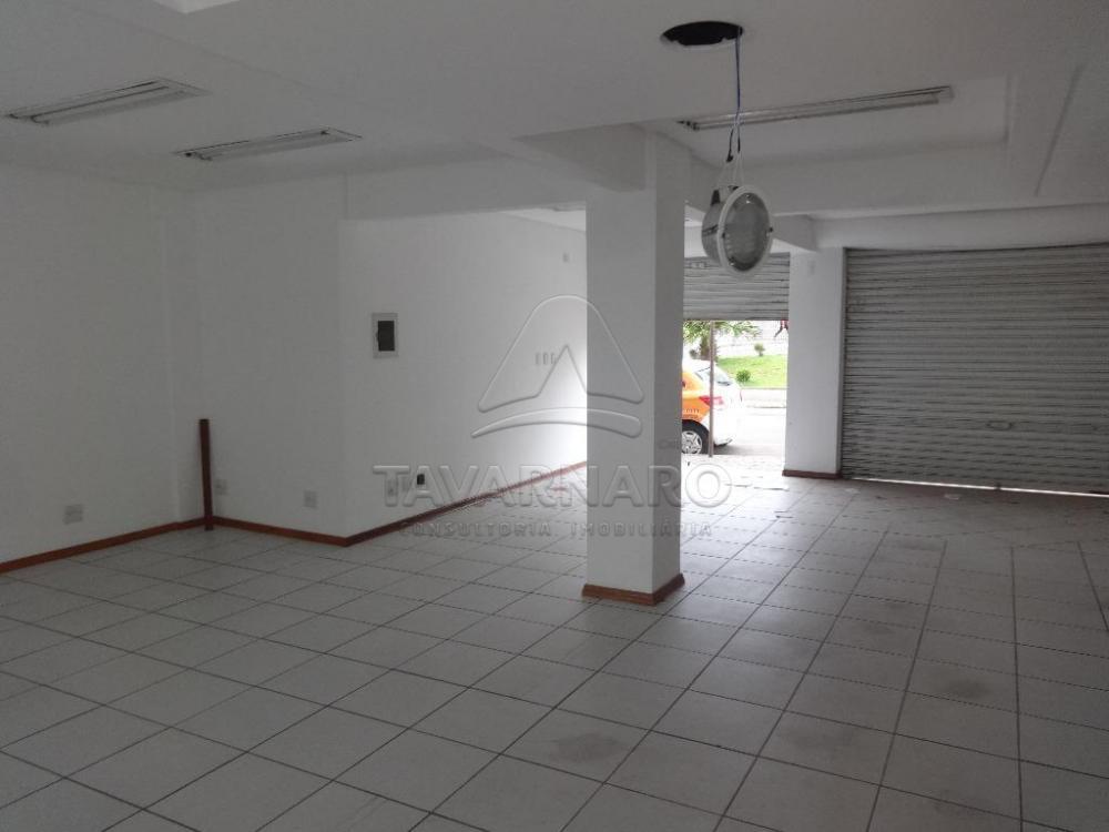 Alugar Comercial / Loja em Ponta Grossa R$ 2.100,00 - Foto 8