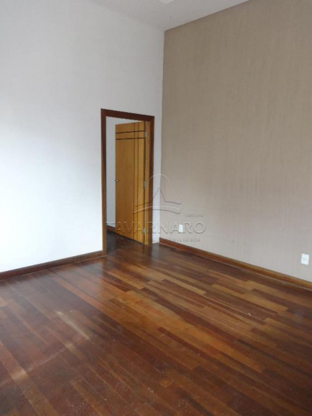 Alugar Comercial / Casa em Ponta Grossa apenas R$ 2.000,00 - Foto 2