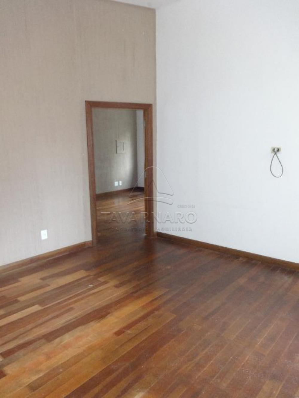 Alugar Comercial / Casa em Ponta Grossa apenas R$ 2.000,00 - Foto 3