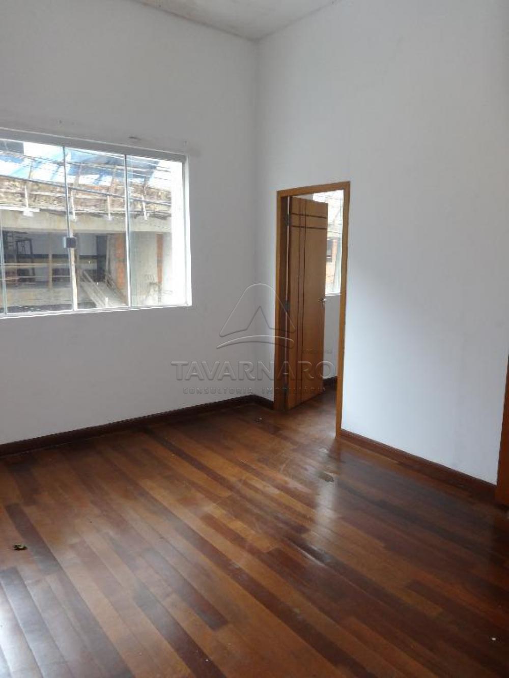 Alugar Comercial / Casa em Ponta Grossa apenas R$ 2.000,00 - Foto 5