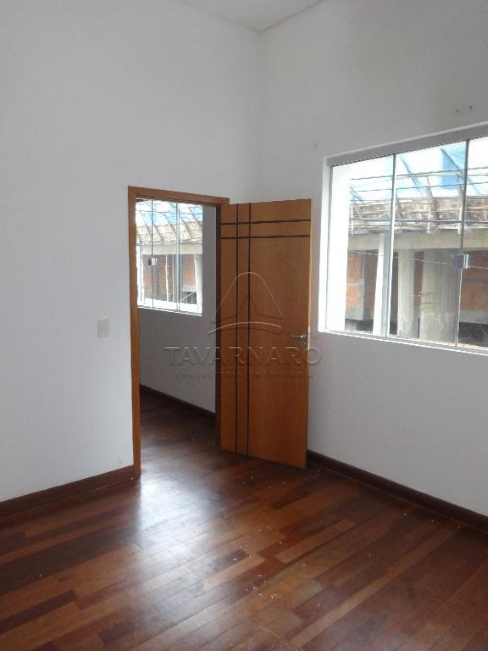 Alugar Comercial / Casa em Ponta Grossa apenas R$ 2.000,00 - Foto 6