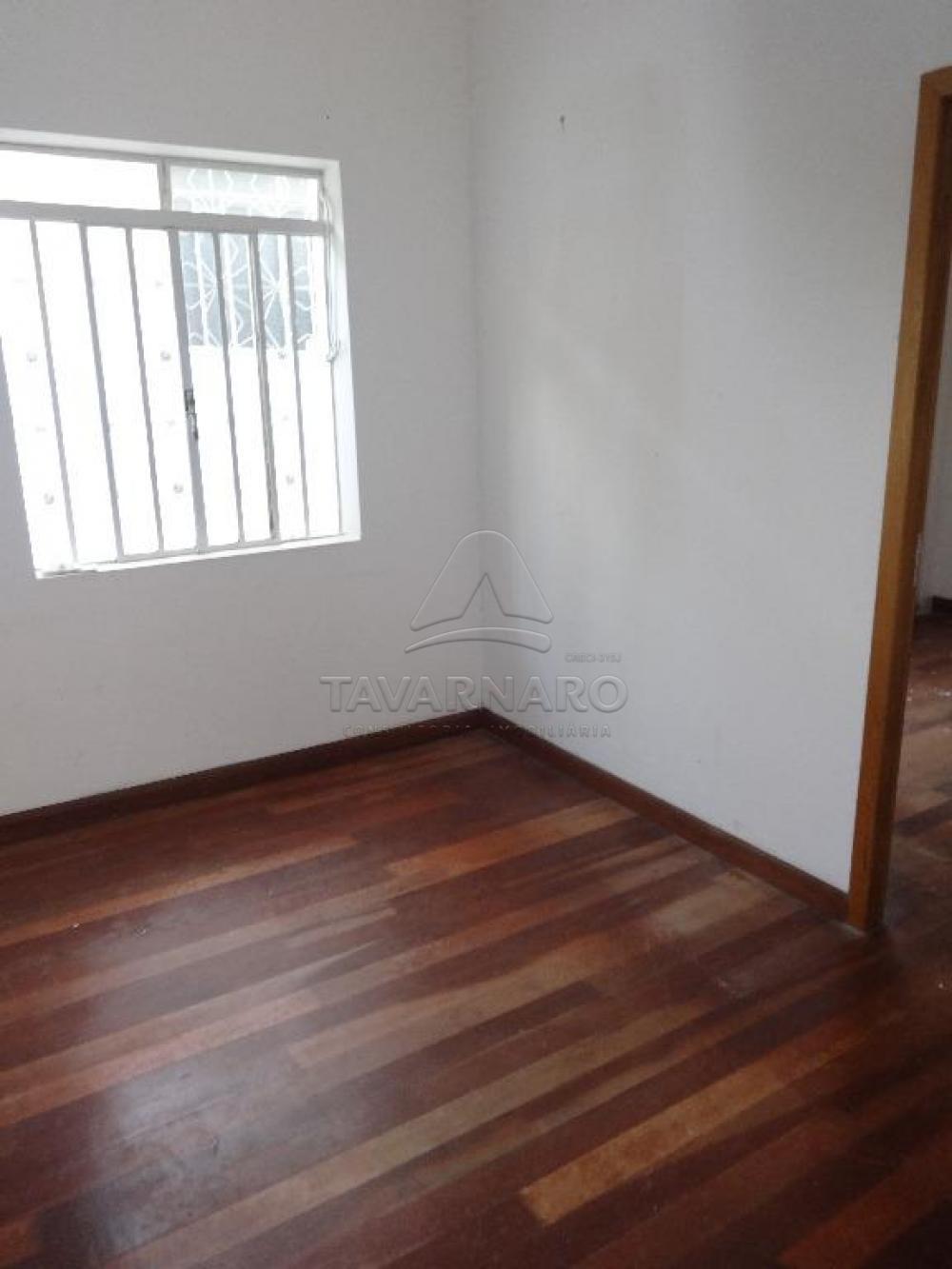 Alugar Comercial / Casa em Ponta Grossa apenas R$ 2.000,00 - Foto 7