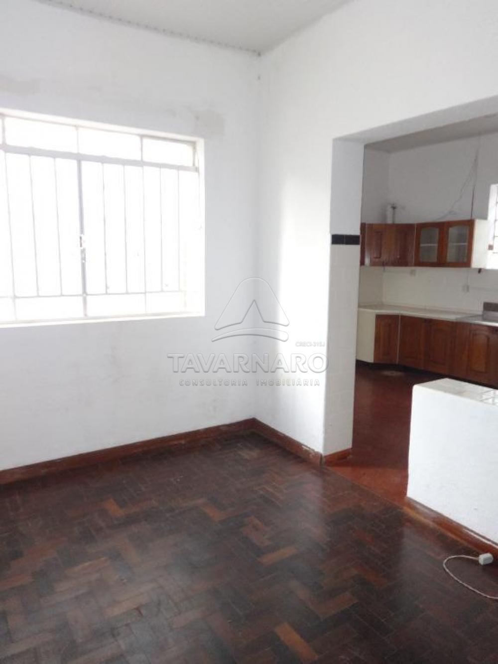 Alugar Comercial / Casa em Ponta Grossa apenas R$ 2.000,00 - Foto 10