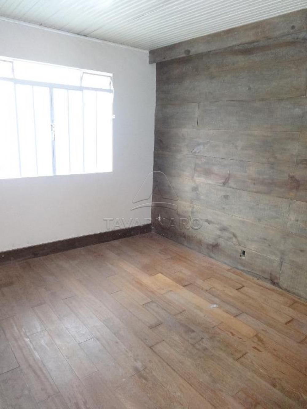 Alugar Comercial / Casa em Ponta Grossa apenas R$ 2.000,00 - Foto 12