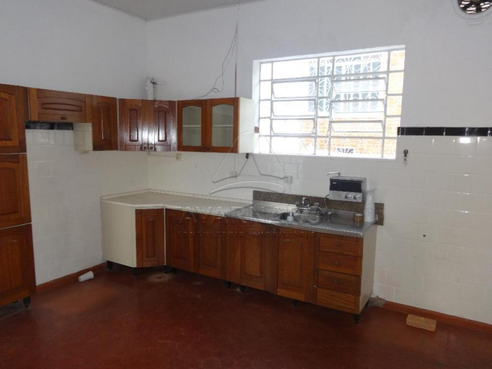 Alugar Comercial / Casa em Ponta Grossa apenas R$ 2.000,00 - Foto 14