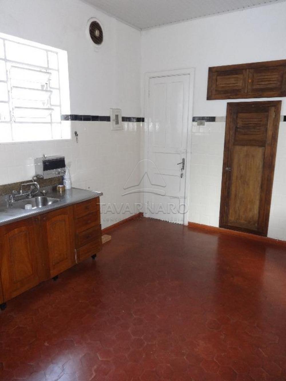 Alugar Comercial / Casa em Ponta Grossa apenas R$ 2.000,00 - Foto 15