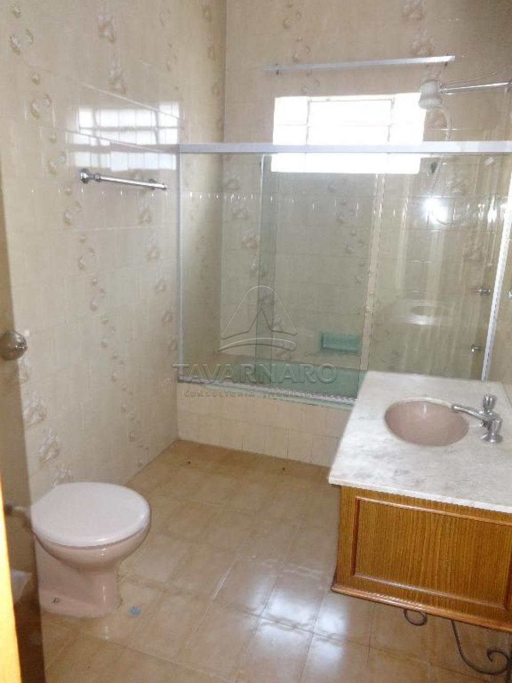 Alugar Comercial / Casa em Ponta Grossa apenas R$ 2.000,00 - Foto 16