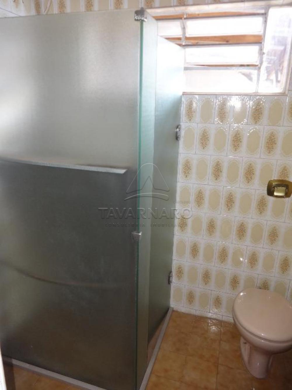 Alugar Comercial / Casa em Ponta Grossa apenas R$ 2.000,00 - Foto 17