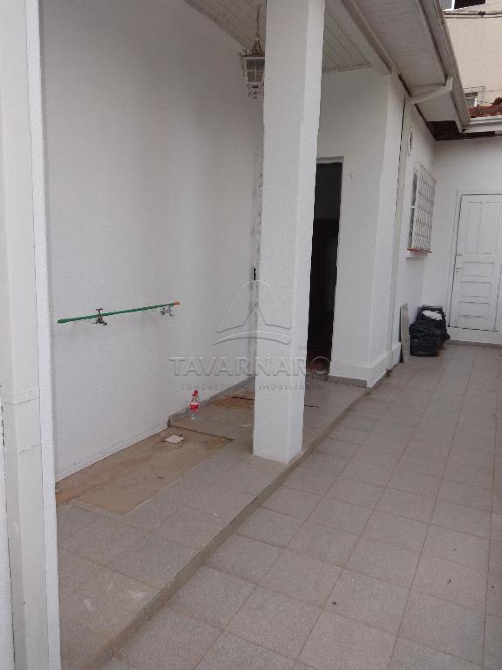 Alugar Comercial / Casa em Ponta Grossa apenas R$ 2.000,00 - Foto 18