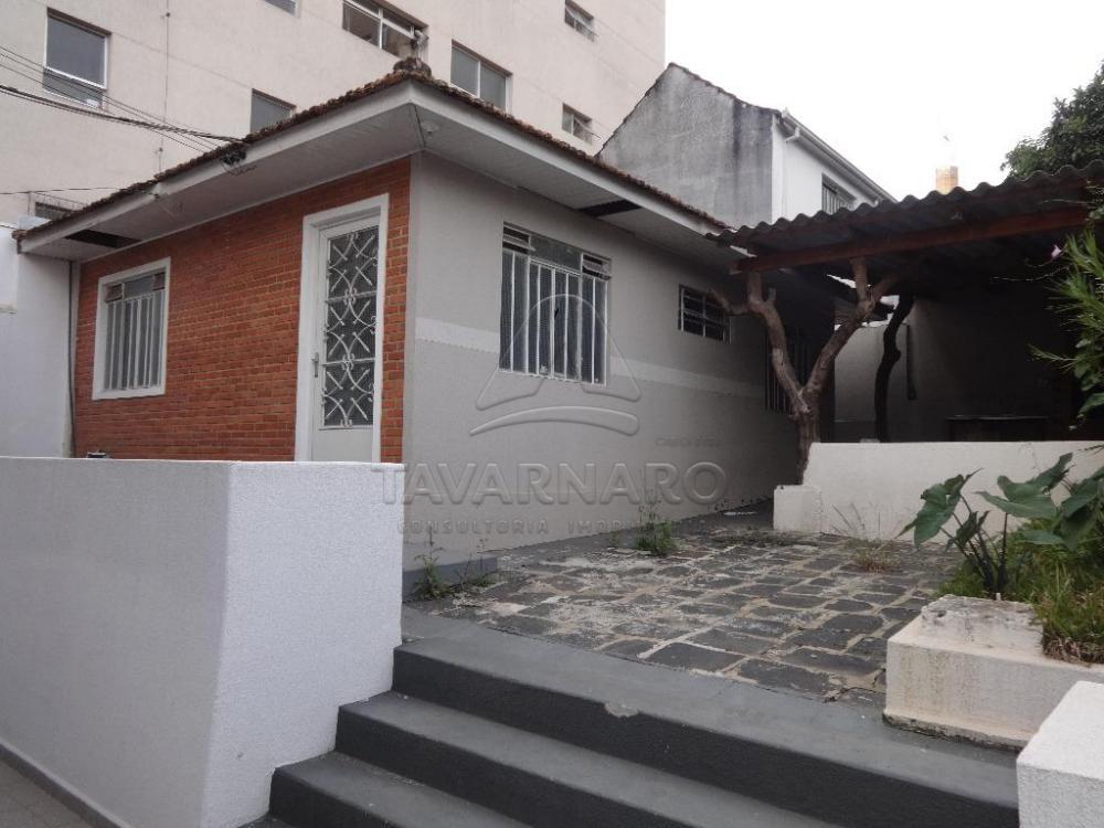Alugar Comercial / Casa em Ponta Grossa apenas R$ 2.000,00 - Foto 20