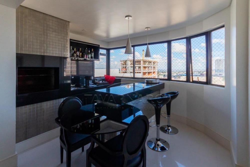 Comprar Apartamento / Padrão em Ponta Grossa apenas R$ 580.000,00 - Foto 2