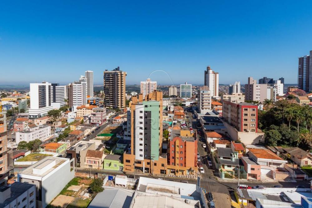 Comprar Apartamento / Padrão em Ponta Grossa apenas R$ 580.000,00 - Foto 26