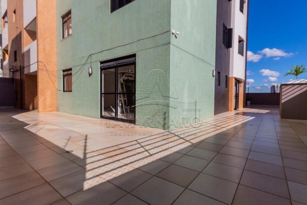 Comprar Apartamento / Padrão em Ponta Grossa apenas R$ 580.000,00 - Foto 28