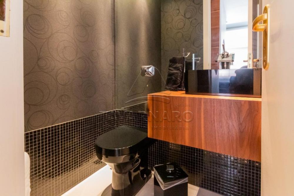 Comprar Apartamento / Padrão em Ponta Grossa apenas R$ 580.000,00 - Foto 5