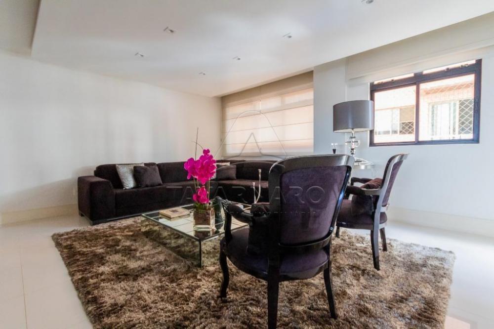 Comprar Apartamento / Padrão em Ponta Grossa apenas R$ 580.000,00 - Foto 7