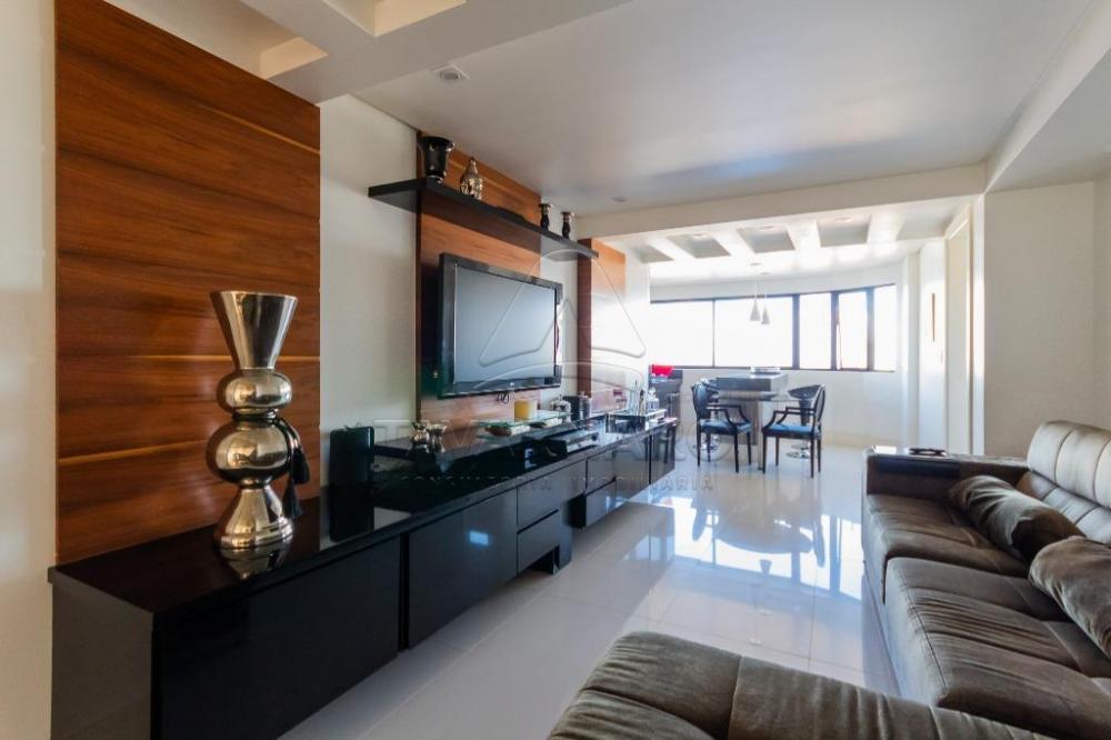 Comprar Apartamento / Padrão em Ponta Grossa apenas R$ 580.000,00 - Foto 8