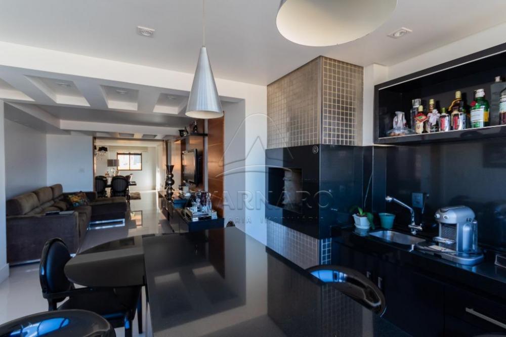 Comprar Apartamento / Padrão em Ponta Grossa apenas R$ 580.000,00 - Foto 4