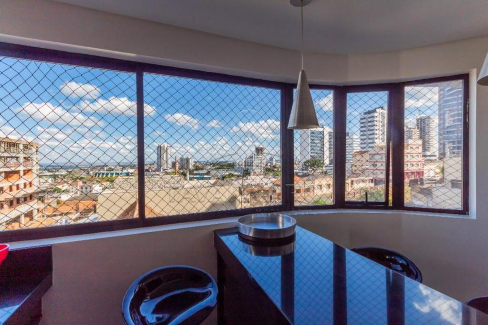 Comprar Apartamento / Padrão em Ponta Grossa apenas R$ 580.000,00 - Foto 3