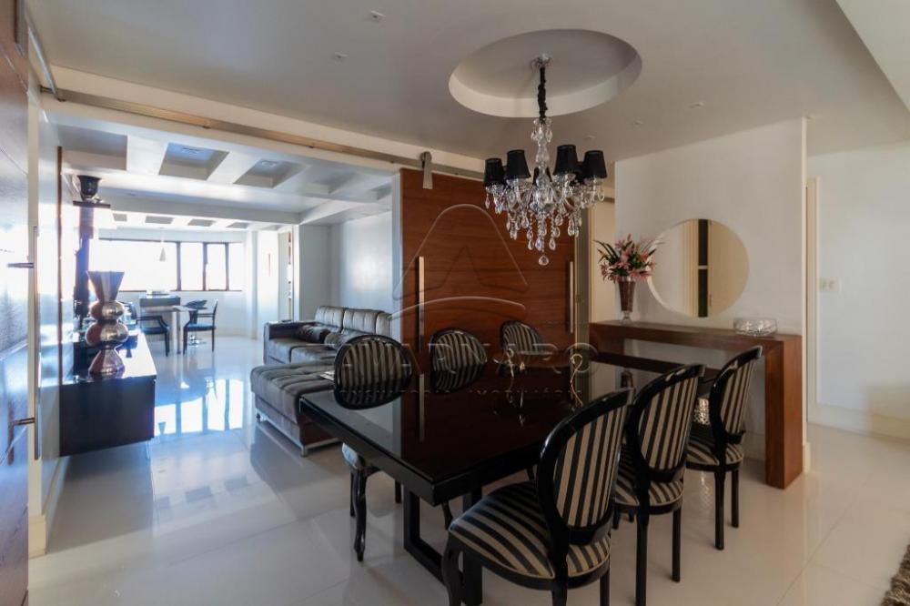 Comprar Apartamento / Padrão em Ponta Grossa apenas R$ 580.000,00 - Foto 6