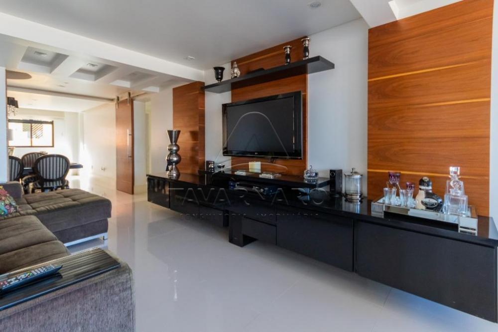 Comprar Apartamento / Padrão em Ponta Grossa apenas R$ 580.000,00 - Foto 9