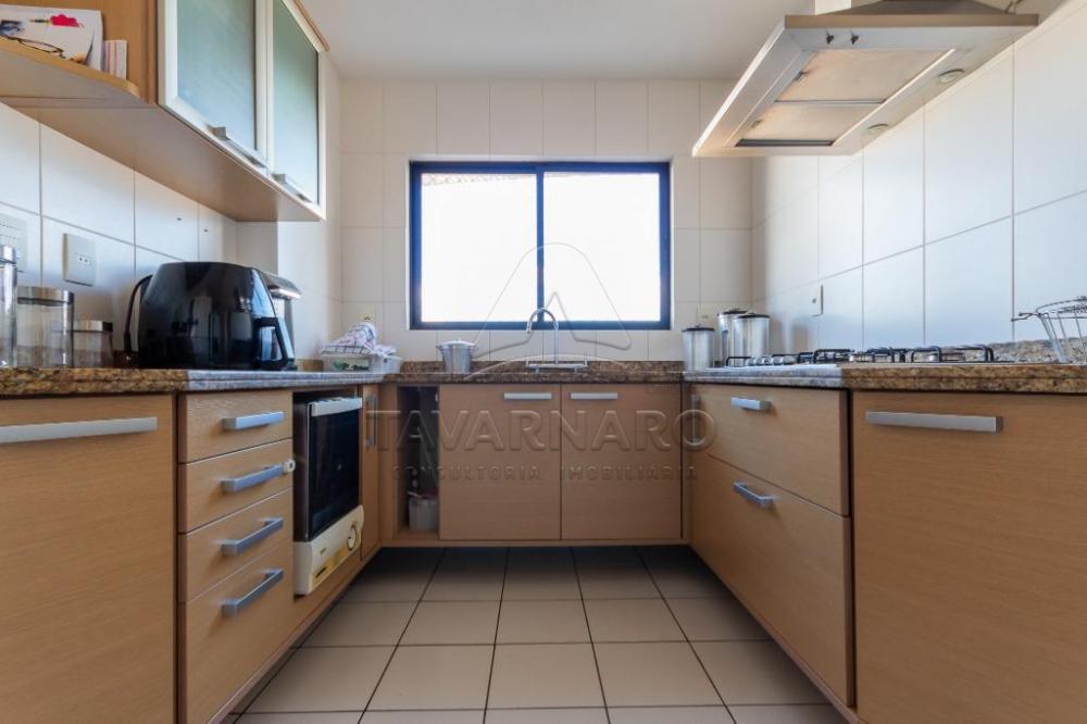 Comprar Apartamento / Padrão em Ponta Grossa apenas R$ 580.000,00 - Foto 11