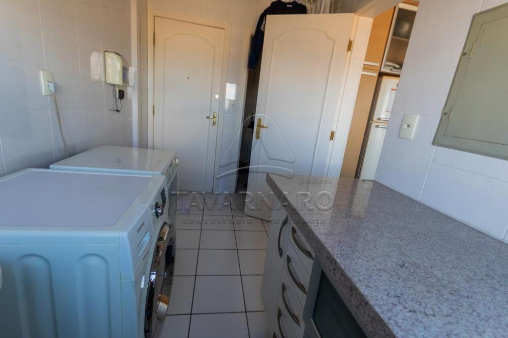 Comprar Apartamento / Padrão em Ponta Grossa apenas R$ 580.000,00 - Foto 23