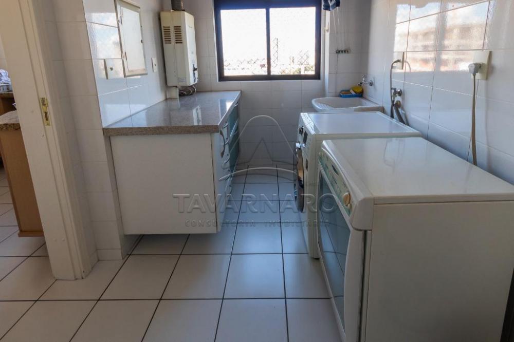 Comprar Apartamento / Padrão em Ponta Grossa apenas R$ 580.000,00 - Foto 24