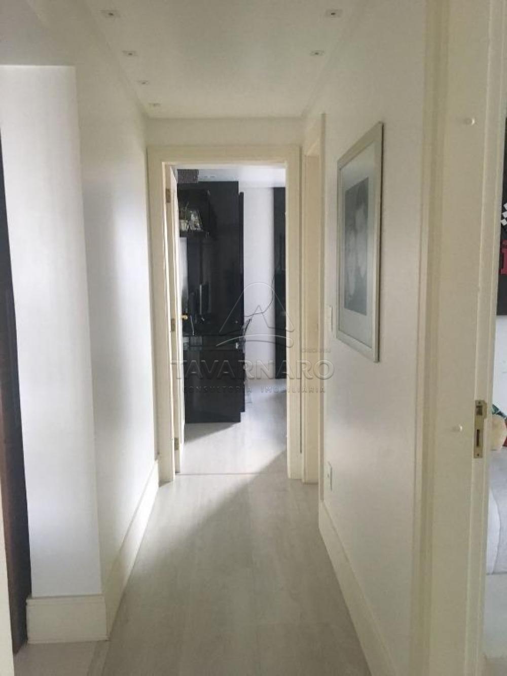 Comprar Apartamento / Padrão em Ponta Grossa apenas R$ 580.000,00 - Foto 13