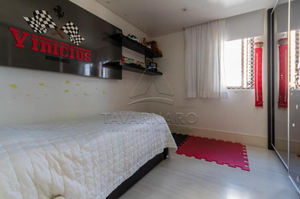 Comprar Apartamento / Padrão em Ponta Grossa apenas R$ 580.000,00 - Foto 14
