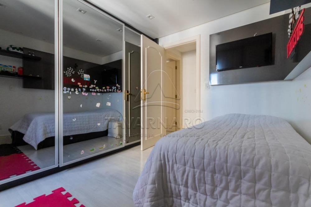 Comprar Apartamento / Padrão em Ponta Grossa apenas R$ 580.000,00 - Foto 15