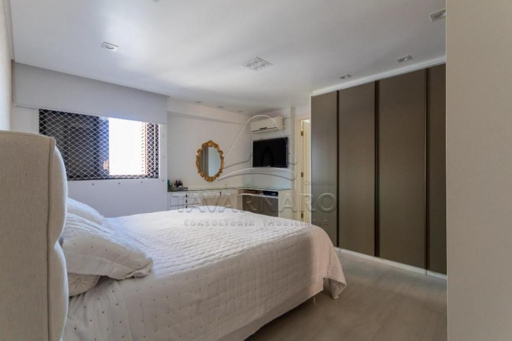 Comprar Apartamento / Padrão em Ponta Grossa apenas R$ 580.000,00 - Foto 16