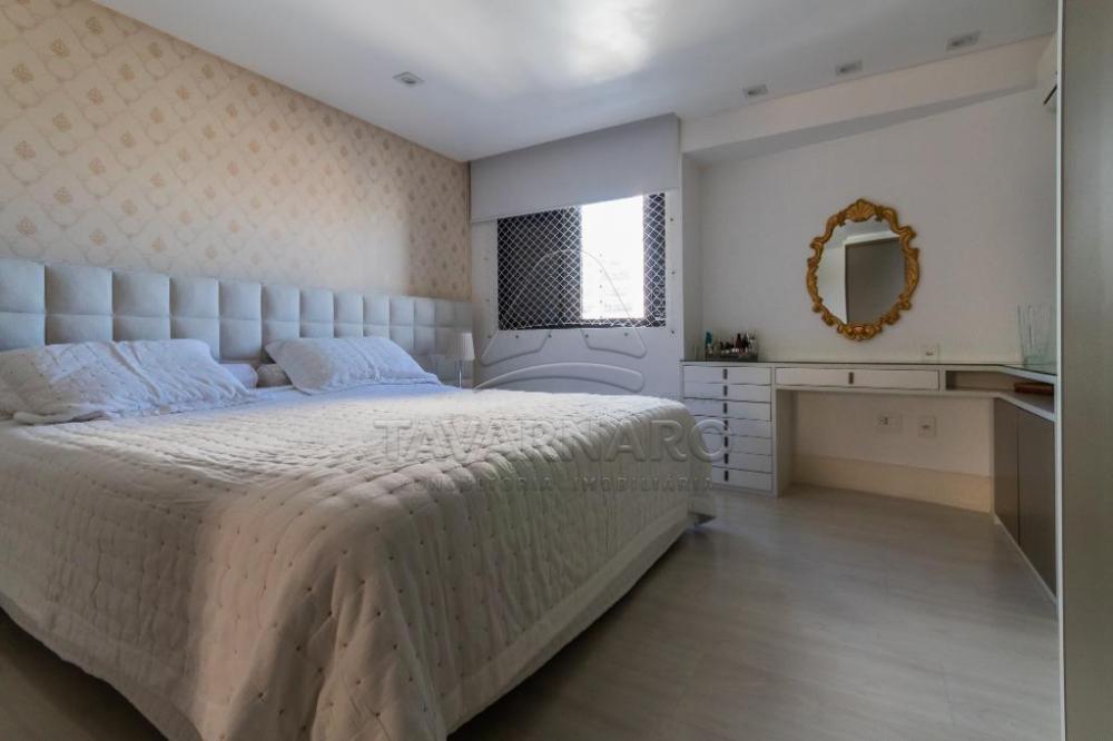 Comprar Apartamento / Padrão em Ponta Grossa apenas R$ 580.000,00 - Foto 17