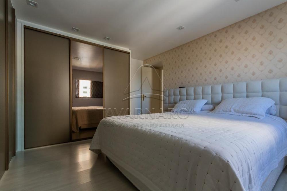 Comprar Apartamento / Padrão em Ponta Grossa apenas R$ 580.000,00 - Foto 19