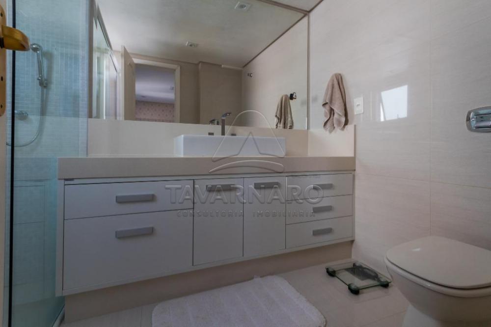Comprar Apartamento / Padrão em Ponta Grossa apenas R$ 580.000,00 - Foto 20