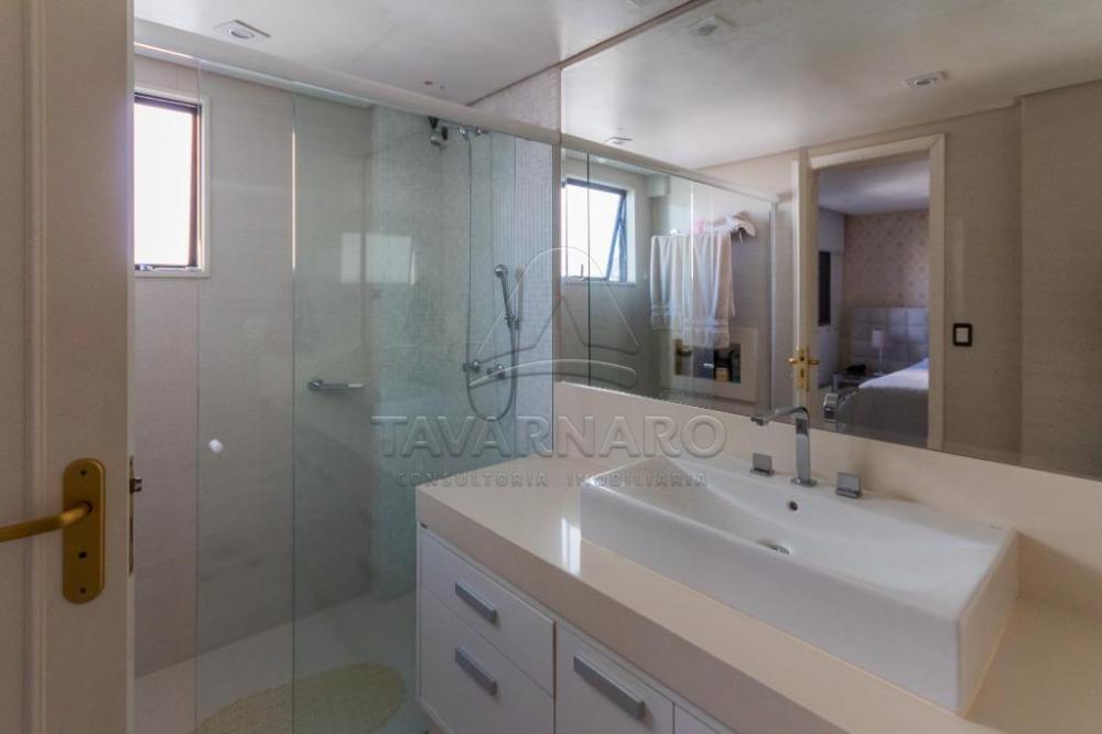 Comprar Apartamento / Padrão em Ponta Grossa apenas R$ 580.000,00 - Foto 21