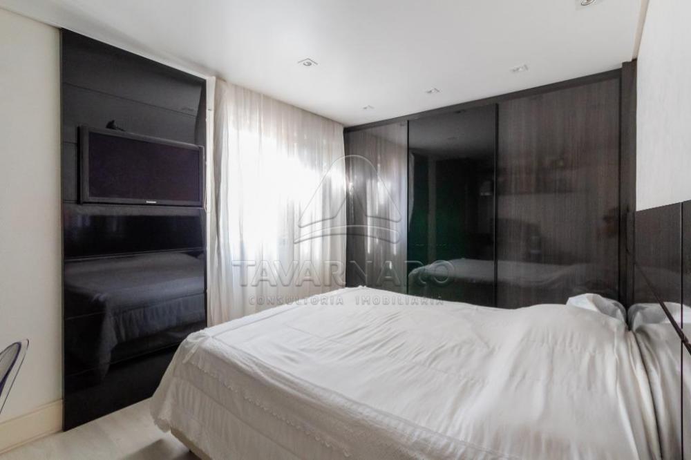 Comprar Apartamento / Padrão em Ponta Grossa apenas R$ 580.000,00 - Foto 22