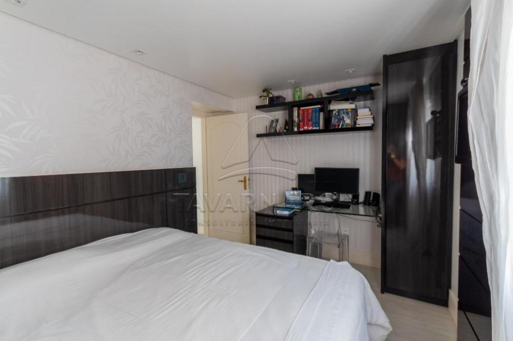 Comprar Apartamento / Padrão em Ponta Grossa apenas R$ 580.000,00 - Foto 25