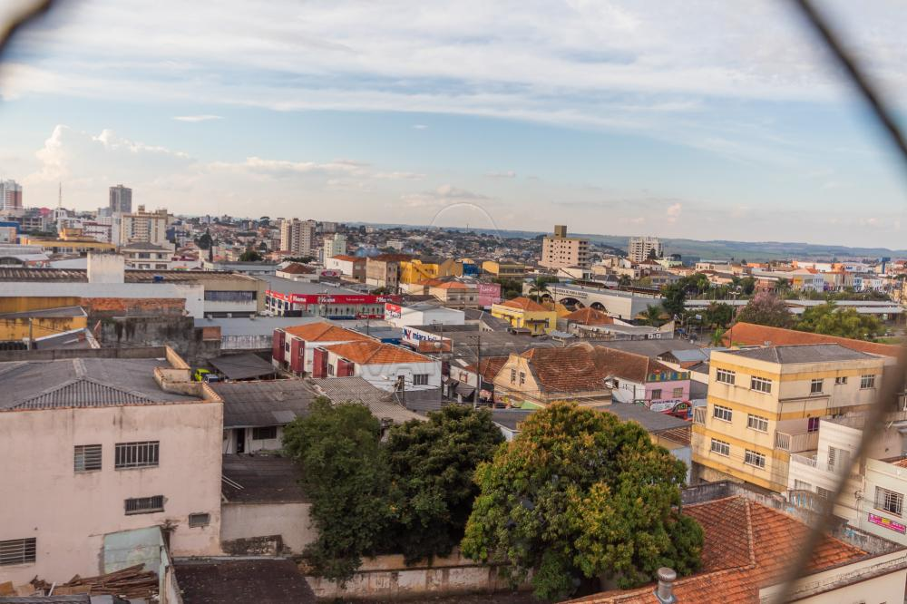 Alugar Apartamento / Padrão em Ponta Grossa R$ 750,00 - Foto 18