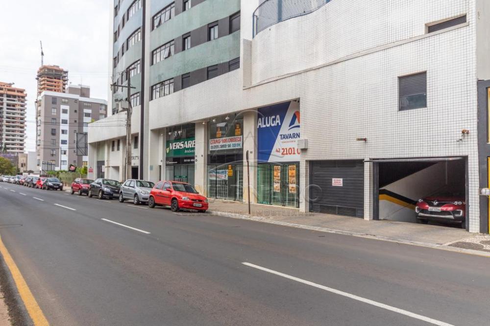Alugar Comercial / Sala Condomínio em Ponta Grossa R$ 2.500,00 - Foto 5