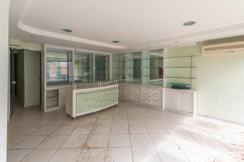Alugar Comercial / Sala Condomínio em Ponta Grossa R$ 2.500,00 - Foto 6
