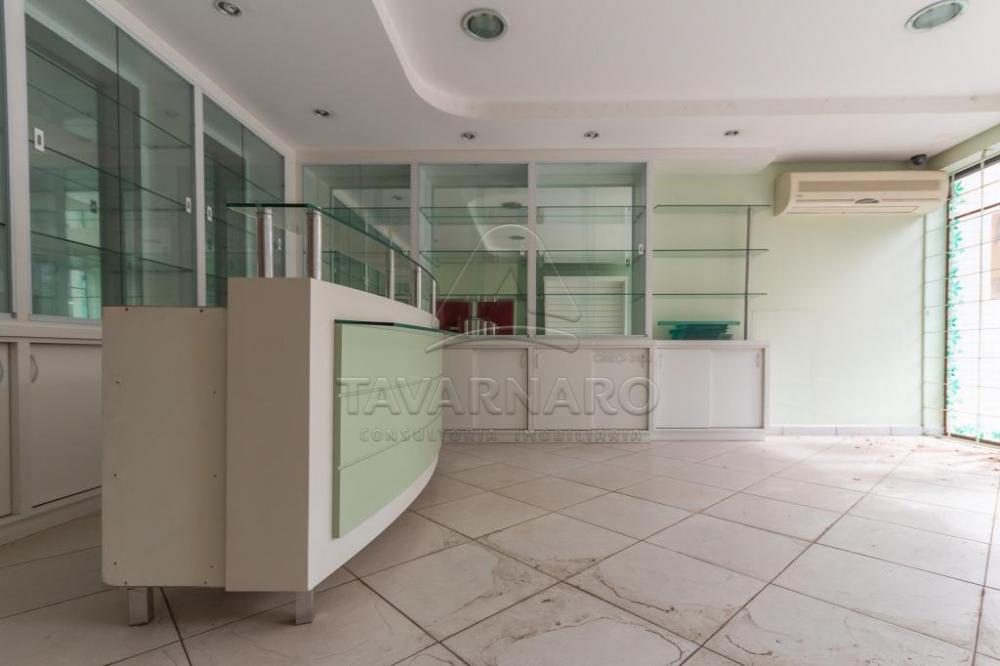 Alugar Comercial / Sala Condomínio em Ponta Grossa R$ 2.500,00 - Foto 8